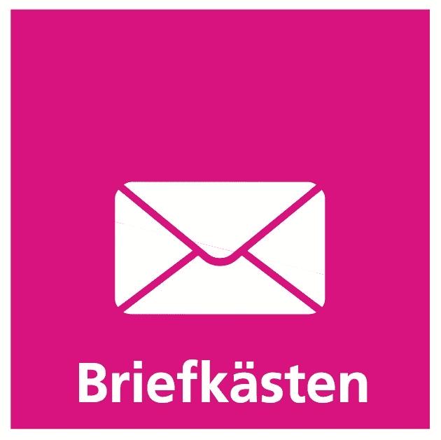 Briefkästenöffnung Bad Liebenzell